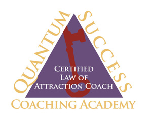 Quantum Success Coaching Academy